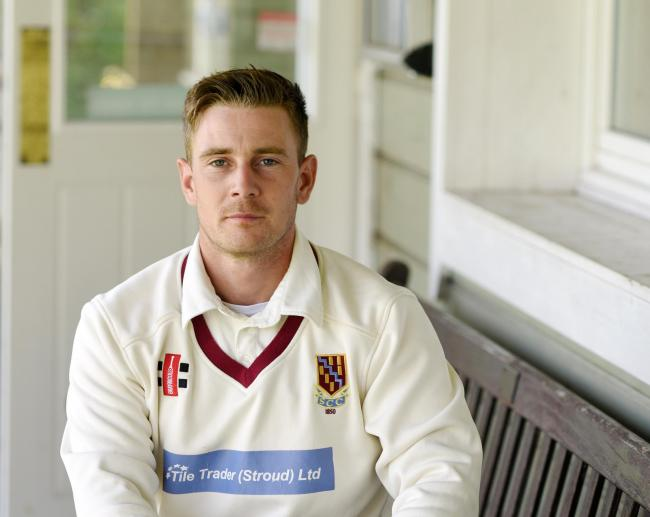 JUNE  22  2019         