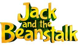 Jack and the Beanstalk - PANTO TIME!