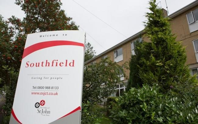 Stroud's Southfield care home to close
