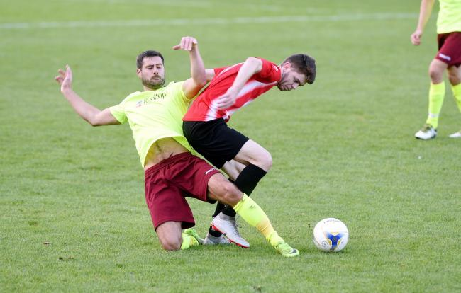 OCT 19  2019         