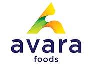 Stroud News and Journal: Avara Foods Logo