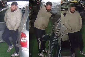?type=app&htype=0 - Men wanted in connection with catalytic converter theft in Stroud