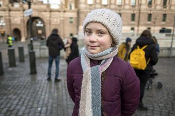 ?type=app&htype=0 - Police warn of 'inadequate safety' at Greta Thunberg's Bristol visit