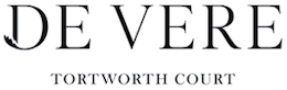 Stroud News and Journal: Devere logo