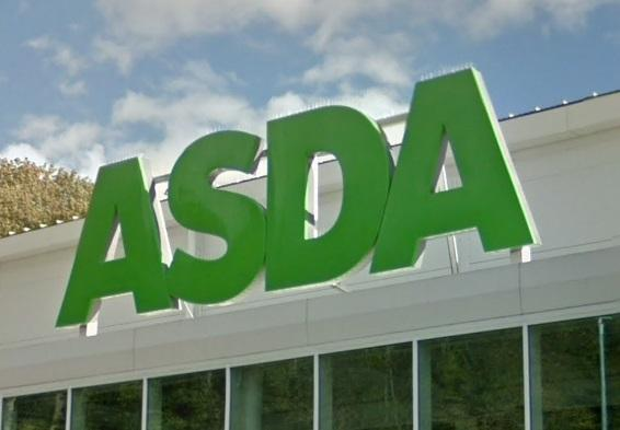 Asda urgently recalls popular children's clothes over fears they might catch fire. Picture: Newsquest