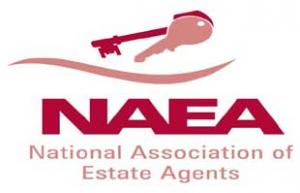 Stroud News and Journal: NAEA