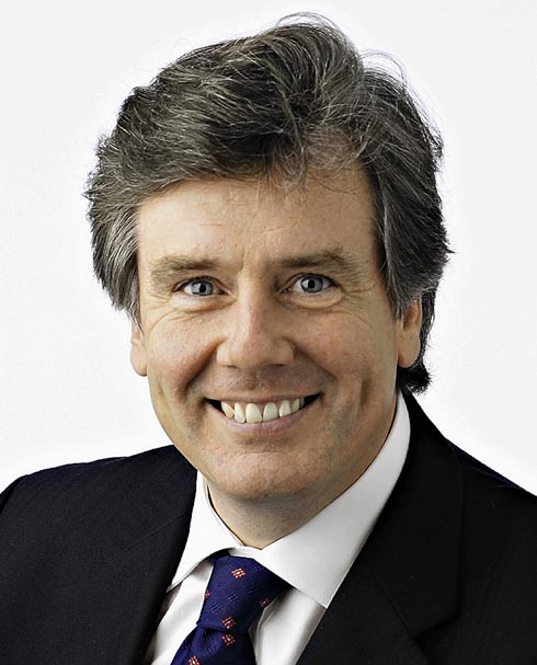 Neil Carmichael calls for innovation on how we fuel cars and lorries