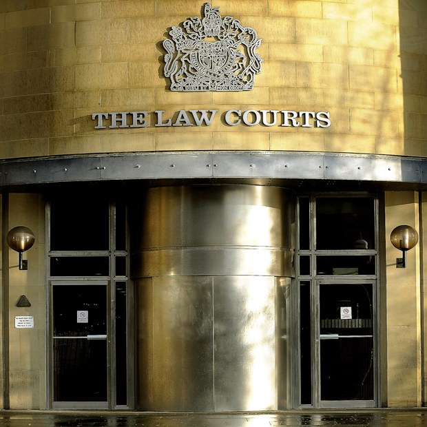 Civil servant jailed after crash leaves teenage tourist with life changing injury