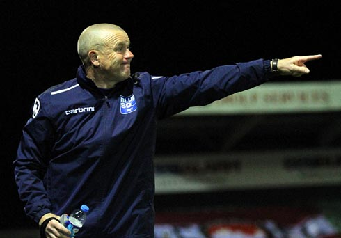 HOCKADAY: Crowd numbers are a tribute to players performance and results