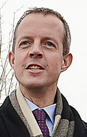 Planning minister Nick Boles to visit Stroud