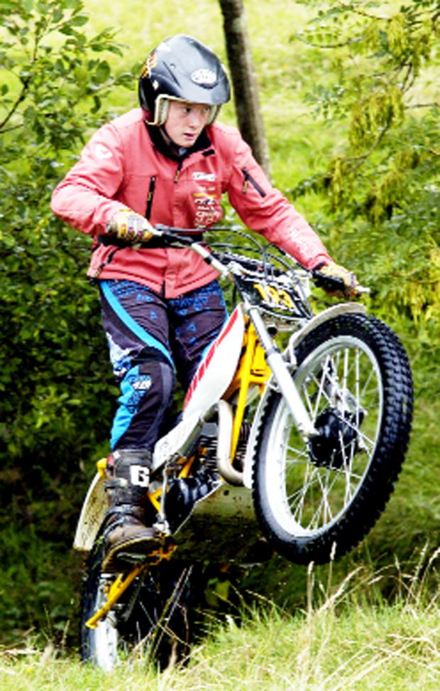 Stroud News and Journal: Prescott Bike Festival takes place on Sunday, April 6