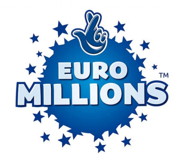 Mystery Gloucestershire man wins EuroMillions