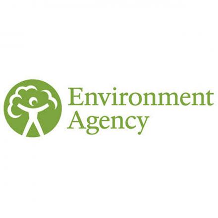 Environment Agency's river dredging policy needs to be reassessed, says county council