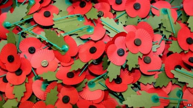 Find out about World War 1 at Chalford annual parish meeting