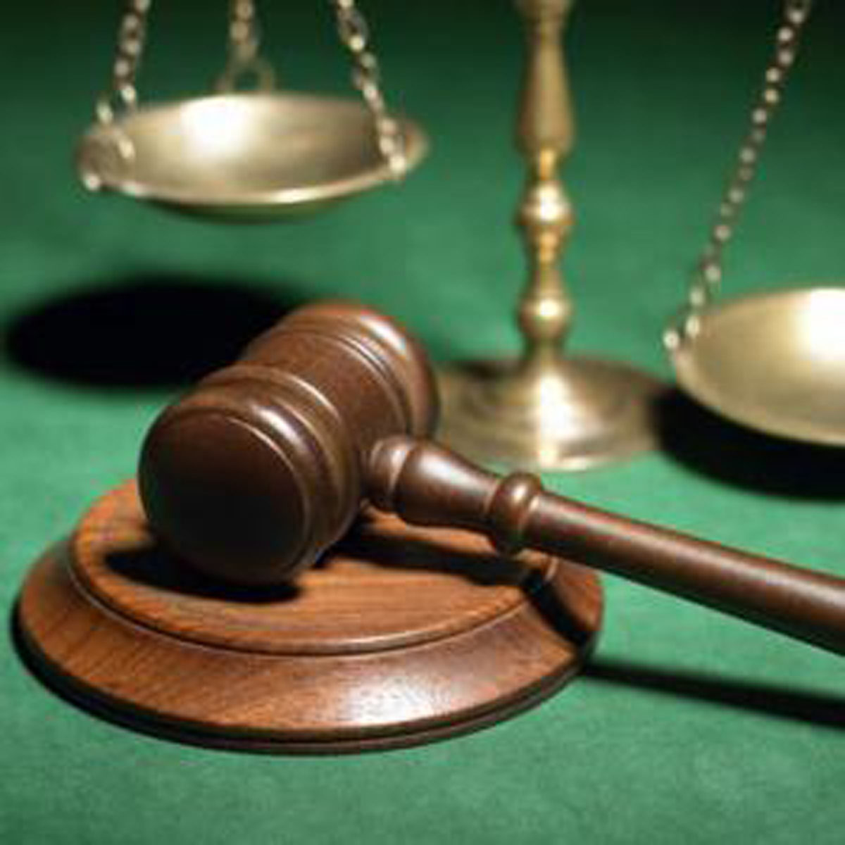 Suspended jail sentence for thieving factory worker