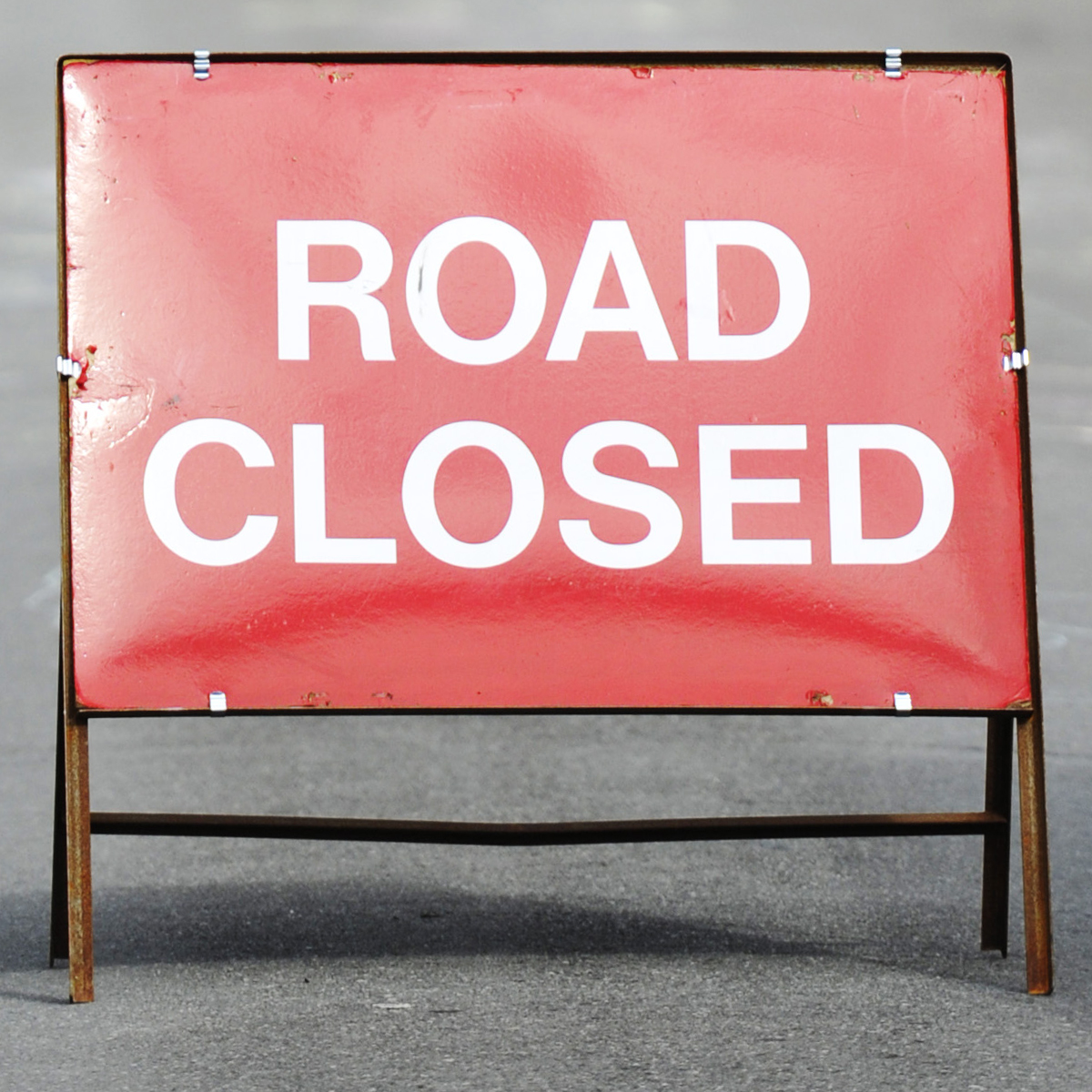 Parliament Street in Stroud to close for one day