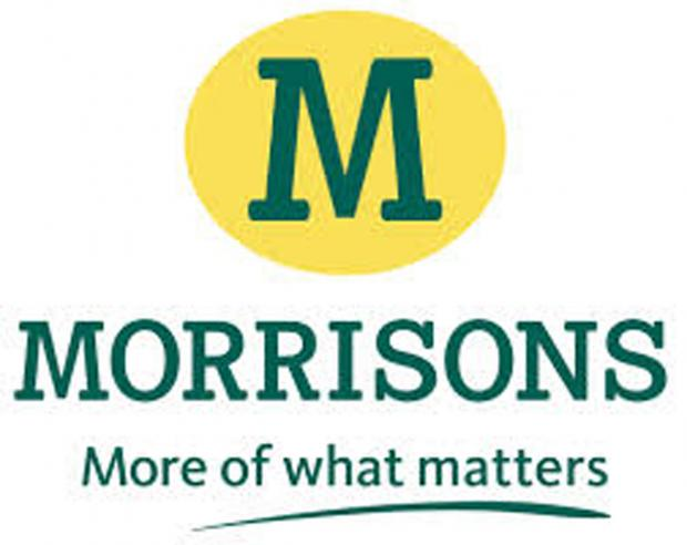 £8 million relocation of Stroud Metal Company makes way for Morrisons supermarket