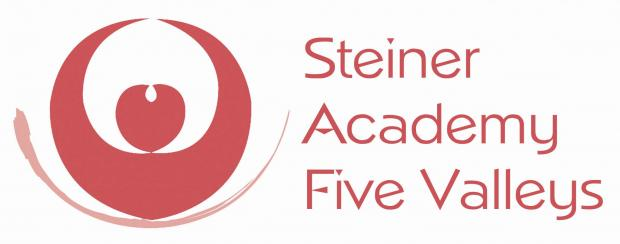 Steiner free school plans are another step closer