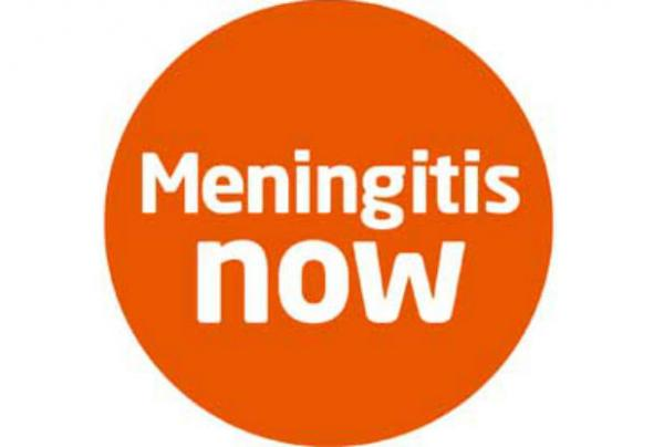 Meningitis Now is campaigning for the government to introduce the Meningitis B vac
