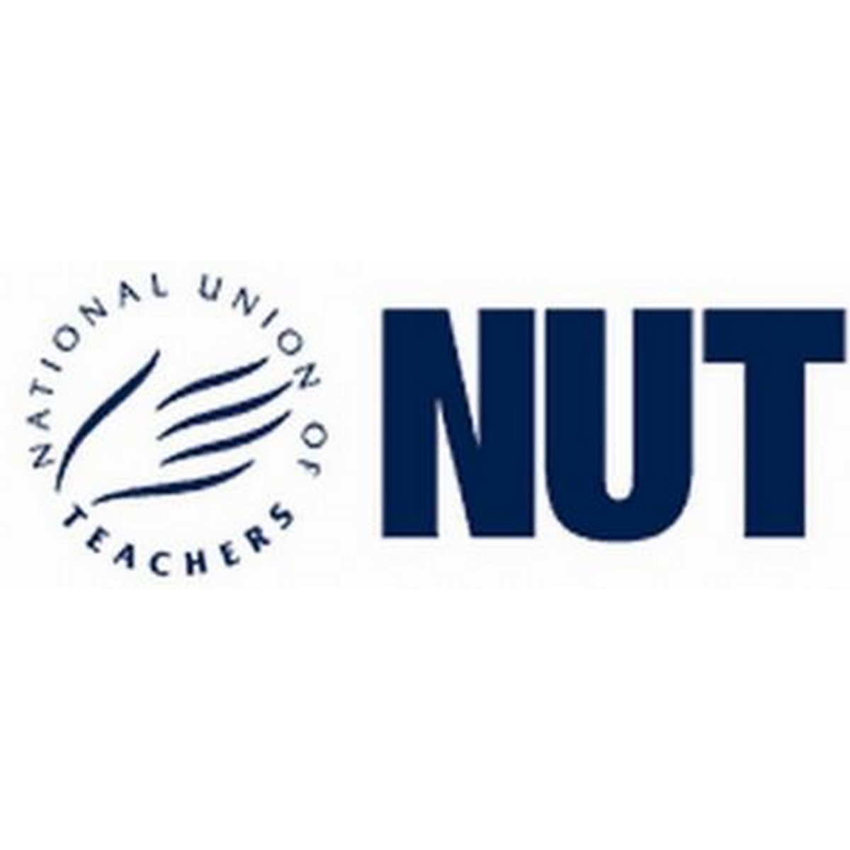 NUT promises further strike action this summer