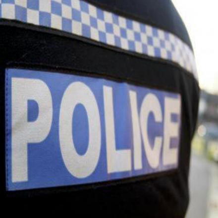 Gloucestershire Constabulary response to HMIC crime data inspection