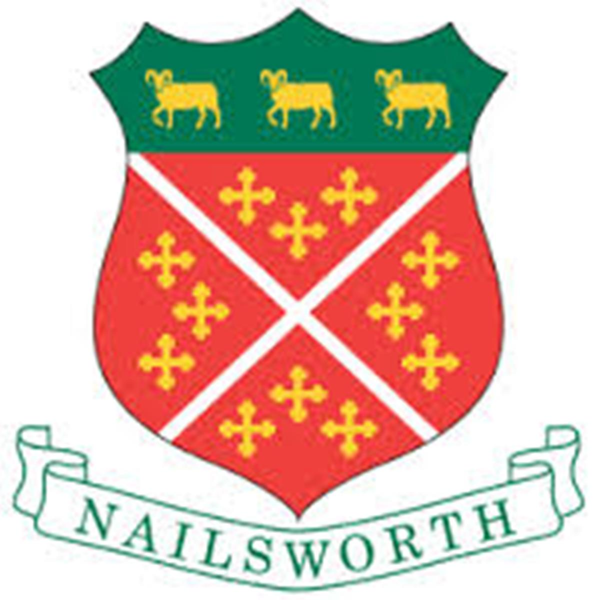 Nailsworth Town Council torn over sub-committee dispute