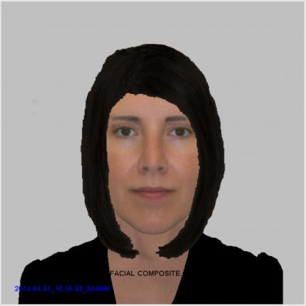 E-Fit Released of Bogus Quedgeley Social Worker