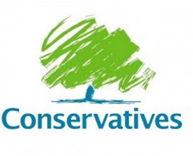 Euro Elections - Conservative manifesto