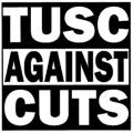 Stroud News and Journal: District council elections - TUSC Against Cuts manifesto