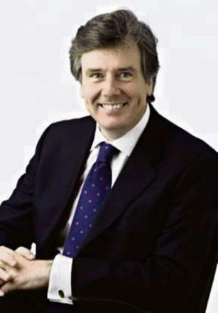 'The Valleys and Vale is a great place to live' - says MP Neil Carmichael