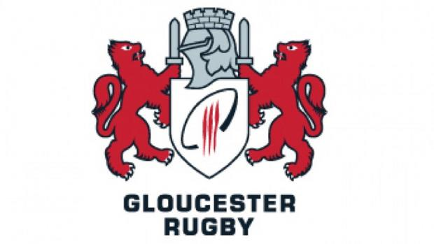 Stroud News and Journal: Gloucester RFC