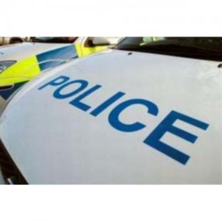 Police appeal following allegend assault between two men and two women