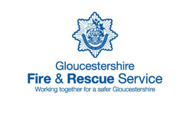 Gloucestershire Fire & Rescue Service search for possible retained firefighters