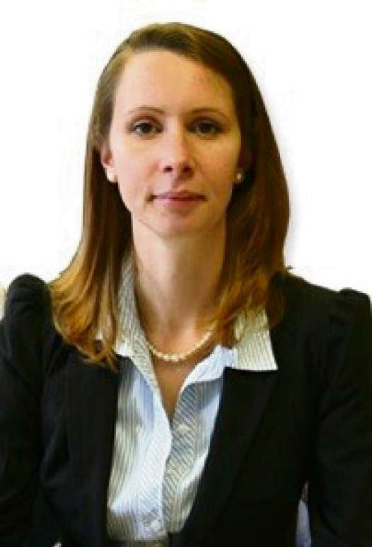 Your property problems solved with Rose Gregoire-Kaye Lettings ConsultantSawyers Estate Agents
