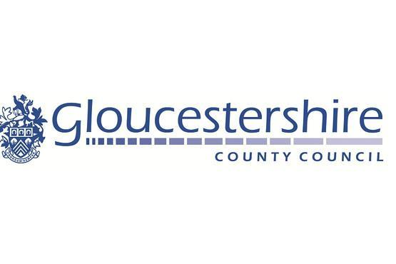 Nominations for the Grow Gloucestershire Showcase Awards extended