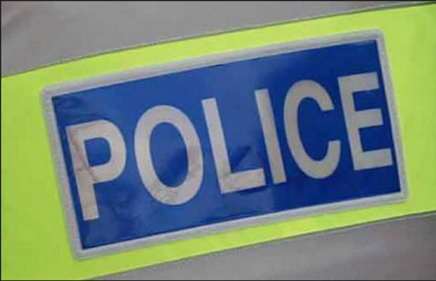 Stroud News and Journal: Police are appealing for more information