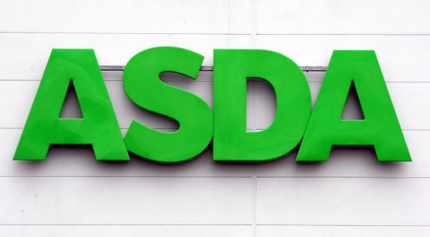ASDA store given green light as supermarket crunch meeting deferred