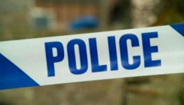 Stroud man, 67, killed in road accident