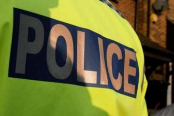 ?type=app&htype=0 - Police locate wanted man after pedestrian hit by car in Brockworth