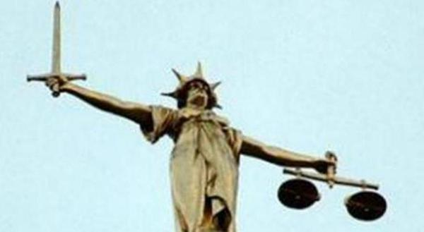 Man admits using card trapping device in Cheltenham