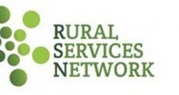 Funding package to fight rural crime