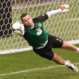 Republic battle to welcome win