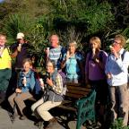 Stroud News and Journal: SOUTH COTSWOLD RAMBLERS ICE CREAM WALK (11913029)