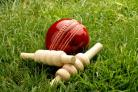 Whitminster CC match report