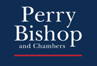 Perry Bishop & Chambers - Faringdon