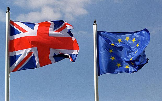 With Britain goes to the polls in the EU referendum on June 23, the SNJ has organised a debate night in Stroud on June 2 to give residents a chance to find out more about the key issues.