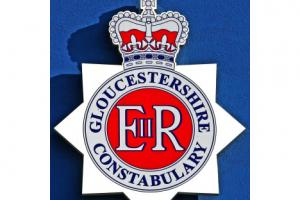 Gloucestershire police explain consequences of hoax bomb calls