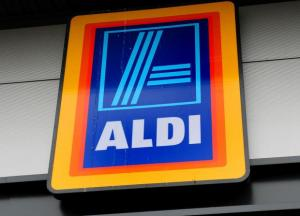 Stroud News and Journal: Aldi refused permission for new store in Stroud