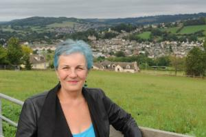 Stroud News and Journal: Stroud Valleys Showcase will celebrate very best of the Five Valley's green and sustainable…