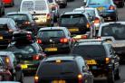 Campaigners have revived calls for a bypass amid plans for new developments